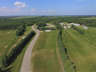 Photo 6: #39 Pigeon Lake Escapes: Rural Wetaskiwin County Rural Land/Vacant Lot for sale : MLS®# E4146362