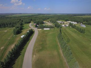 Photo 4: #39 Pigeon Lake Escapes: Rural Wetaskiwin County Rural Land/Vacant Lot for sale : MLS®# E4146362