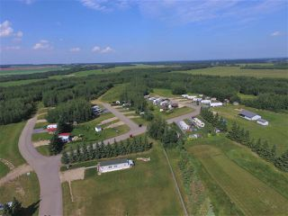 Photo 3: #39 Pigeon Lake Escapes: Rural Wetaskiwin County Rural Land/Vacant Lot for sale : MLS®# E4146362