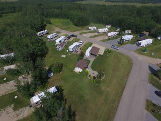 Photo 2: #39 Pigeon Lake Escapes: Rural Wetaskiwin County Rural Land/Vacant Lot for sale : MLS®# E4146362