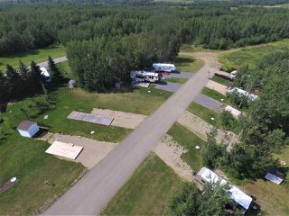 Photo 5: #39 Pigeon Lake Escapes: Rural Wetaskiwin County Rural Land/Vacant Lot for sale : MLS®# E4146362