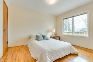 "Photo 11: 4635 BOND Street in Burnaby: Forest Glen BS House for sale in ""Forest Glen Area"" (Burnaby South)  : MLS®# R2346683"