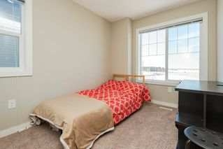 Photo 9: 27 2803 JAMES MOWATT Trail in Edmonton: Zone 55 Townhouse for sale : MLS®# E4146448