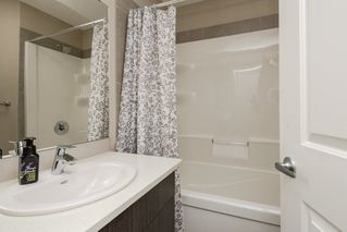 Photo 11: 27 2803 JAMES MOWATT Trail in Edmonton: Zone 55 Townhouse for sale : MLS®# E4146448