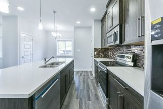 Photo 12:  in Edmonton: Zone 01 House Half Duplex for sale : MLS®# E4146935