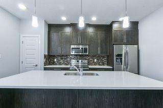Photo 16:  in Edmonton: Zone 01 House Half Duplex for sale : MLS®# E4146935