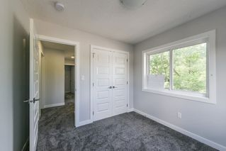 Photo 21:  in Edmonton: Zone 01 House Half Duplex for sale : MLS®# E4146935