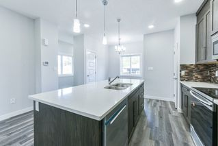 Photo 11:  in Edmonton: Zone 01 House Half Duplex for sale : MLS®# E4146935