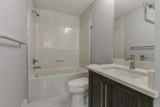 Photo 22:  in Edmonton: Zone 01 House Half Duplex for sale : MLS®# E4146935