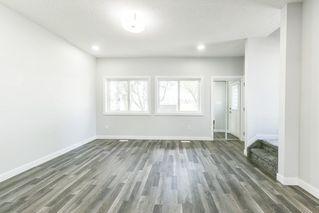 Photo 6:  in Edmonton: Zone 01 House Half Duplex for sale : MLS®# E4146935