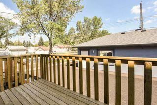 Photo 29:  in Edmonton: Zone 01 House Half Duplex for sale : MLS®# E4146935