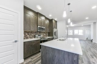 Photo 14:  in Edmonton: Zone 01 House Half Duplex for sale : MLS®# E4146935