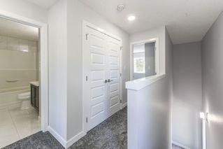 Photo 24:  in Edmonton: Zone 01 House Half Duplex for sale : MLS®# E4146935