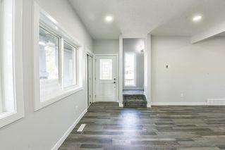 Photo 4:  in Edmonton: Zone 01 House Half Duplex for sale : MLS®# E4146935