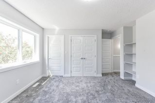 Photo 26:  in Edmonton: Zone 01 House Half Duplex for sale : MLS®# E4146935