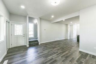Photo 5:  in Edmonton: Zone 01 House Half Duplex for sale : MLS®# E4146935