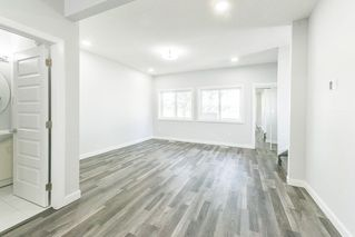 Photo 7:  in Edmonton: Zone 01 House Half Duplex for sale : MLS®# E4146935