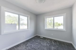 Photo 20:  in Edmonton: Zone 01 House Half Duplex for sale : MLS®# E4146935