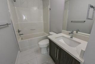 Photo 23:  in Edmonton: Zone 01 House Half Duplex for sale : MLS®# E4146935