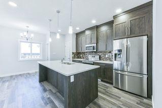 Photo 10:  in Edmonton: Zone 01 House Half Duplex for sale : MLS®# E4146935