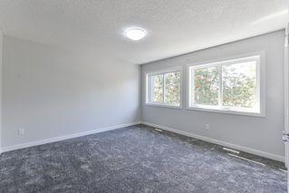 Photo 25:  in Edmonton: Zone 01 House Half Duplex for sale : MLS®# E4146935