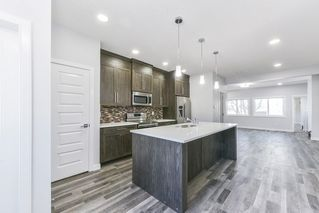 Photo 15:  in Edmonton: Zone 01 House Half Duplex for sale : MLS®# E4146935