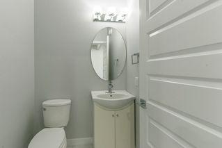 Photo 8:  in Edmonton: Zone 01 House Half Duplex for sale : MLS®# E4146935