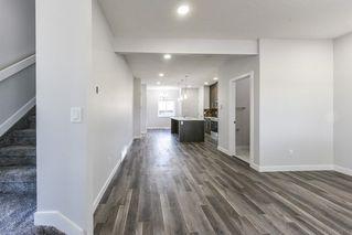 Photo 19:  in Edmonton: Zone 01 House Half Duplex for sale : MLS®# E4146935