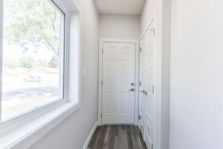 Photo 17:  in Edmonton: Zone 01 House Half Duplex for sale : MLS®# E4146935