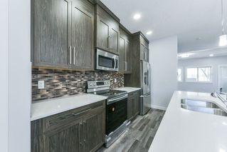 Photo 13:  in Edmonton: Zone 01 House Half Duplex for sale : MLS®# E4146935