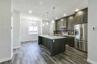Photo 9:  in Edmonton: Zone 01 House Half Duplex for sale : MLS®# E4146935