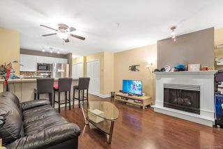 Photo 7: 90 6588 SOUTHOAKS Crescent in Burnaby: Highgate Townhouse for sale (Burnaby South)  : MLS®# R2348291
