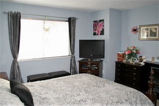 """Photo 24: 1 32339 7TH Avenue in Mission: Mission BC Townhouse for sale in """"Cedarbrooke"""" : MLS®# R2349118"""
