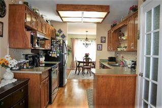 """Photo 17: 1 32339 7TH Avenue in Mission: Mission BC Townhouse for sale in """"Cedarbrooke"""" : MLS®# R2349118"""