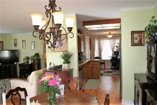 """Photo 16: 1 32339 7TH Avenue in Mission: Mission BC Townhouse for sale in """"Cedarbrooke"""" : MLS®# R2349118"""
