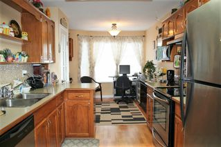 "Photo 11: 1 32339 7TH Avenue in Mission: Mission BC Townhouse for sale in ""Cedarbrooke"" : MLS®# R2349118"