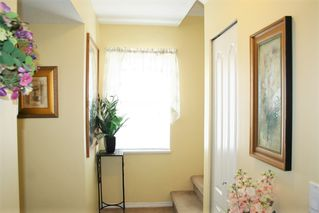 """Photo 11: 1 32339 7TH Avenue in Mission: Mission BC Townhouse for sale in """"Cedarbrooke"""" : MLS®# R2349118"""
