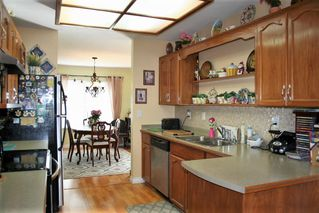 "Photo 9: 1 32339 7TH Avenue in Mission: Mission BC Townhouse for sale in ""Cedarbrooke"" : MLS®# R2349118"