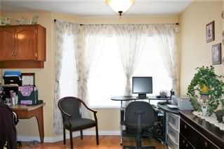 """Photo 22: 1 32339 7TH Avenue in Mission: Mission BC Townhouse for sale in """"Cedarbrooke"""" : MLS®# R2349118"""