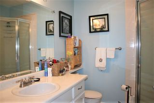 """Photo 25: 1 32339 7TH Avenue in Mission: Mission BC Townhouse for sale in """"Cedarbrooke"""" : MLS®# R2349118"""