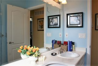 """Photo 29: 1 32339 7TH Avenue in Mission: Mission BC Townhouse for sale in """"Cedarbrooke"""" : MLS®# R2349118"""