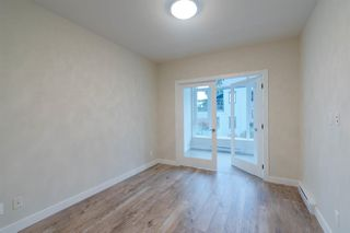 "Photo 17: TH1 2399 SCOTIA Street in Vancouver: Mount Pleasant VE Townhouse for sale in ""SOCIAL"" (Vancouver East)  : MLS®# R2350537"