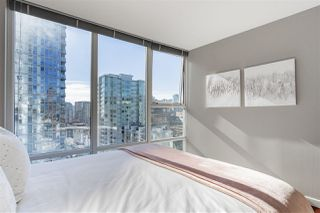 "Main Photo: 1903 602 CITADEL Parade in Vancouver: Downtown VW Condo for sale in ""Sprectrum 4"" (Vancouver West)  : MLS®# R2350757"