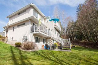 "Photo 20: 43 11588 232 Street in Maple Ridge: Cottonwood MR Townhouse for sale in ""COTTONWOOD VILLAGE"" : MLS®# R2351072"