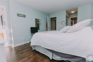 "Photo 10: 43 11588 232 Street in Maple Ridge: Cottonwood MR Townhouse for sale in ""COTTONWOOD VILLAGE"" : MLS®# R2351072"