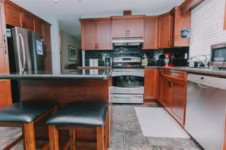 "Photo 4: 43 11588 232 Street in Maple Ridge: Cottonwood MR Townhouse for sale in ""COTTONWOOD VILLAGE"" : MLS®# R2351072"