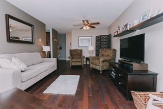 "Photo 7: 43 11588 232 Street in Maple Ridge: Cottonwood MR Townhouse for sale in ""COTTONWOOD VILLAGE"" : MLS®# R2351072"
