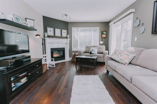 "Photo 6: 43 11588 232 Street in Maple Ridge: Cottonwood MR Townhouse for sale in ""COTTONWOOD VILLAGE"" : MLS®# R2351072"