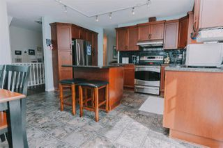 "Photo 3: 43 11588 232 Street in Maple Ridge: Cottonwood MR Townhouse for sale in ""COTTONWOOD VILLAGE"" : MLS®# R2351072"