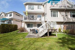 "Photo 19: 43 11588 232 Street in Maple Ridge: Cottonwood MR Townhouse for sale in ""COTTONWOOD VILLAGE"" : MLS®# R2351072"